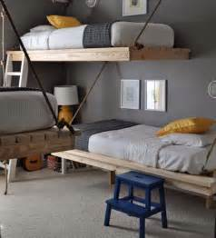 Boys Bedroom Furniture Ideas Cool Boys Bedroom Ideas Newhouseofart Com Cool Boys