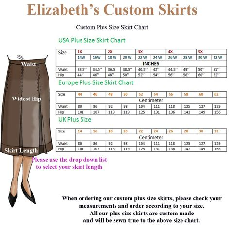 pillowcase dress pattern size chart car interior design womens dress measurements chart brilliant brown womens