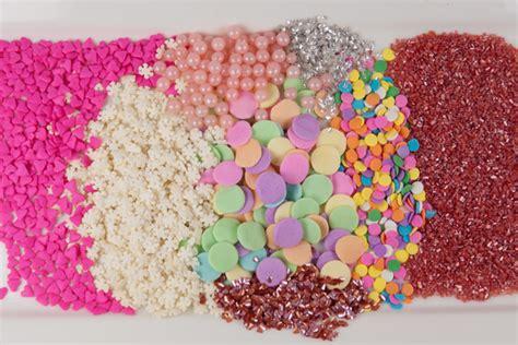 Sugar Decorations by Sugar Decorations Bakepedia Tips