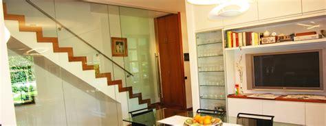 giemme casa giemme immobiliare immobiliare studio di architettura
