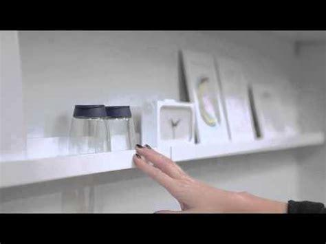 Bella Mensole Per Cucina #1: hqdefault.jpg