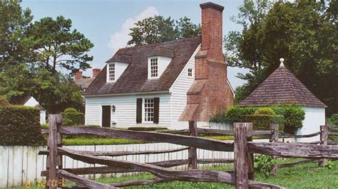 small colonial house plans small colonial house plans colonial williamsburg style