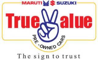 True Value Maruti Suzuki Kvr Maruti Maruti Car Dealers In Malappuram