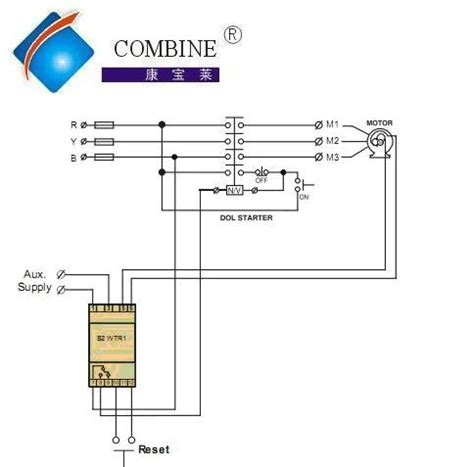 supply the s2wtr1 ptc winding protection thermistor relays to you contact us for the