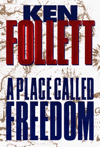 a place called freedom bring your own book club b y o b dover library