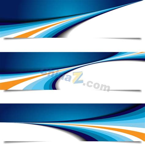 15 banner outline vector images ribbon banner vector