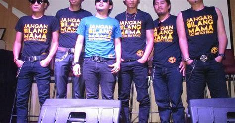 download mp3 tipe x album mereka tak percaya mengerti tipe x full album mp3 1999 2012 ska music indonesian x