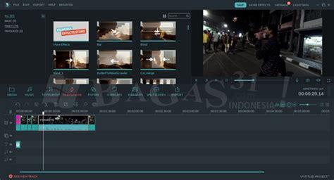 bagas31 filmora effect wondershare filmora 8 2 5 1 full version bagas31 com