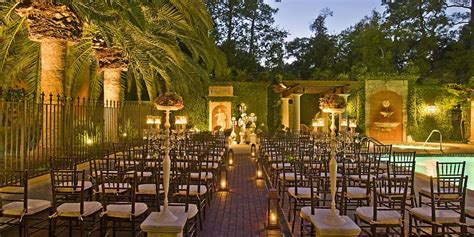 Hotel Granduca Houston Weddings   Get Prices for Wedding