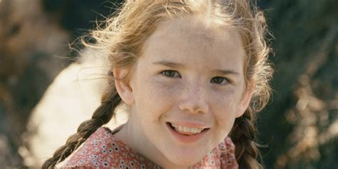 who played nancy on little house on the prairie melissa gilbert releases disheartening health update she needs our prayers newsbake