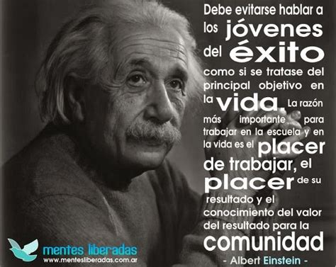 frases de einstein albert frase de albert einstein car interior design