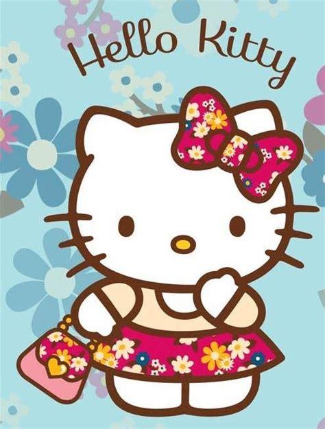 imagenes buenas noches hello kitty 16 mejores im 225 genes de fondos en pinterest fondos de