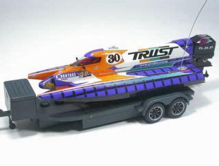 formula boats address rc genesis racing boat electric catamaran twin hull rtr