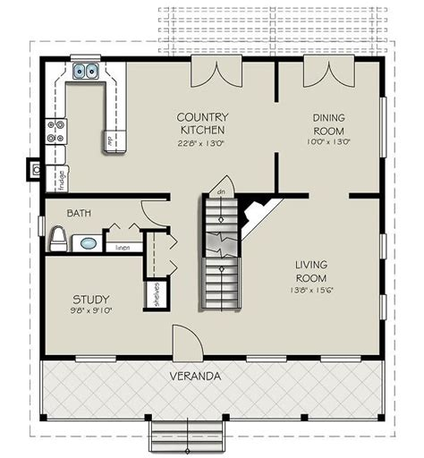 50 sq ft bathroom country style house plan 3 beds 2 50 baths 1908 sq ft