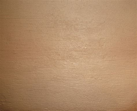 interior textures interior wall finish product gallery kitchen wall