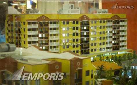 Modells Corporate Office by Dcwd Corporate Office Davao 1247672 Emporis