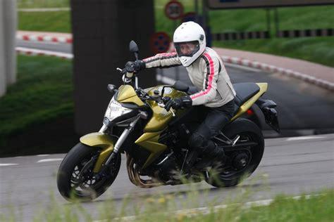 Motorrad Tuning Honda Cb1000r tuning fr honda cb1000r