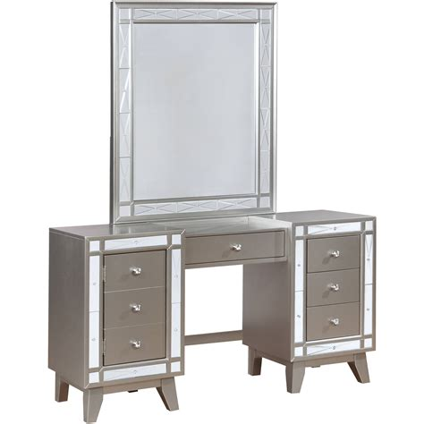 large bedroom vanity large bedroom vanity 28 images 3 pc makeup vanity set