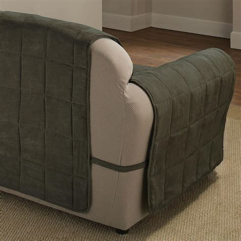 pet sofa cover 20 collection of pet proof sofa covers sofa ideas