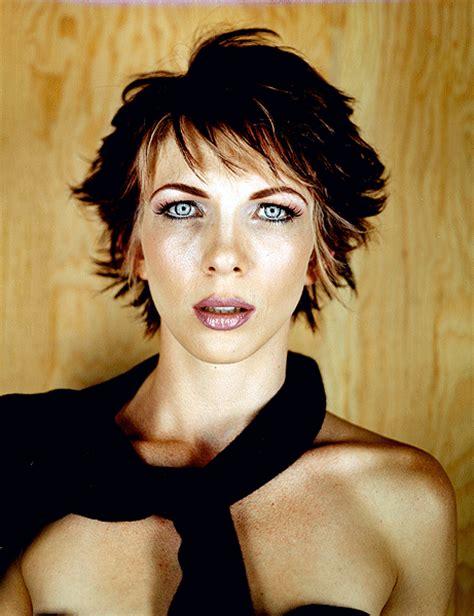 Amanda Swafford Blind amanda swafford where are the models of antm now