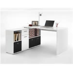 Corner Computer Workstation Desk Computer Corner Desk White Shop For Cheap Office Supplies And Save