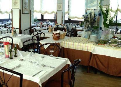 appartamenti vicino mirabilandia hotel delle a lido savio vicino mirabilandia italiaabc