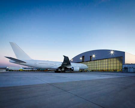 amac aerospace 3 hangar f 252 r amac aerospace eingeweiht www texlon ch
