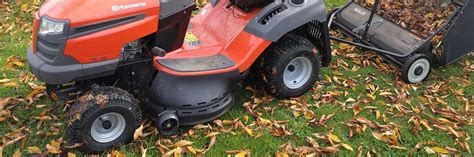 riding lawn mowers  hills reviews buyers guide
