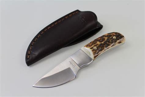 custom knife shop linder custom knife german knife shop