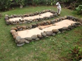 Raised Rock Garden Beds Raised Garden Beds Search Gardening Cheap Raised Garden Beds