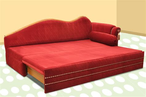 bed come sofa designs sofa come bed designs sofa menzilperde net
