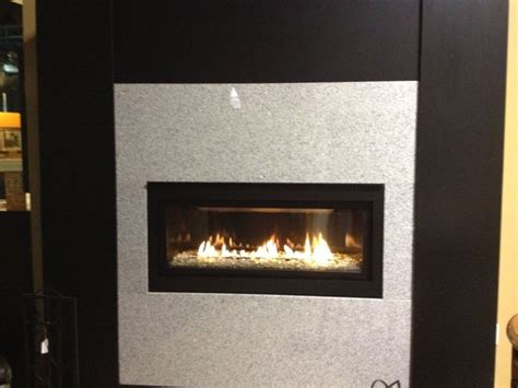rettinger fireplace 44 best images about american hearth empire comfort