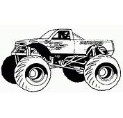 Hot Wheels Clipart Flame Outline  Pencil And In Color