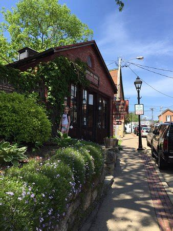 dowling house dowling house galena il updated 2018 top tips before you go with photos