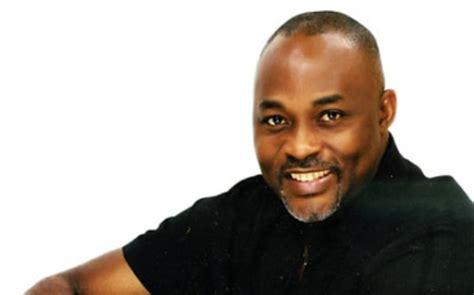 tumfweko nollywood 10 richest nigerian nollywood actors