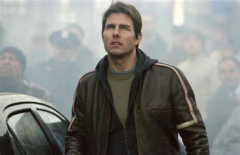 film tom cruise alieni la guerra dei mondi recensione e opinioni film