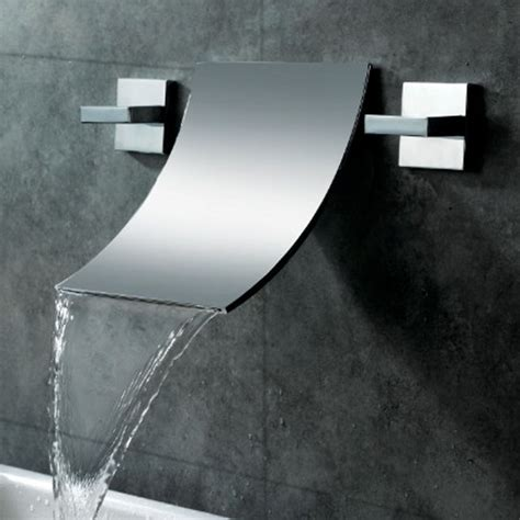 bathroom faucet designs sink faucet design modern bathroom faucet designs classic simple waterfall water flow