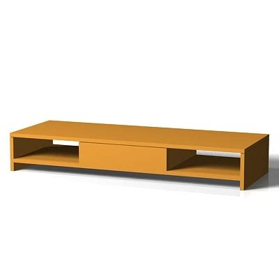 Tv Stand And Coffee Table by Modern Tv Stand Coffee Table Max