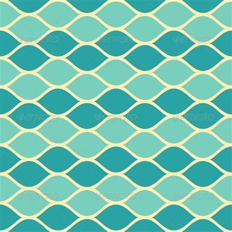 pattern design simple simple background patterns to draw www imgkid com the