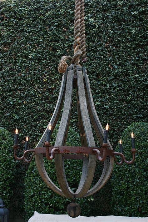 make an outdoor rustic chandelier best 25 outdoor chandelier ideas on rustic chandelier garden lighting planner and