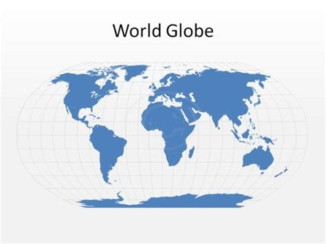 globe and maps ppt picture of world globe map images