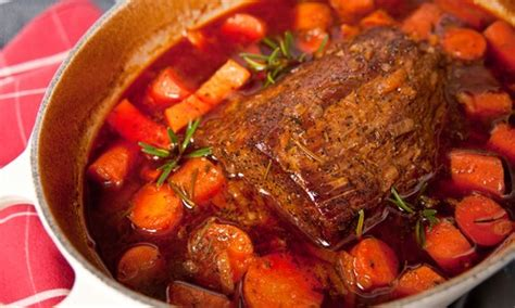Lidia S Kitchen S Favorites Recipes by The Talk Lidia Bastianich Braised Beef Recipe Favorite
