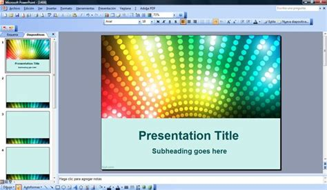Free Game Show Powerpoint Template Show Powerpoint Template Free