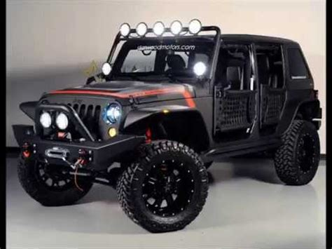 collins jeep wylie tx wylie tx collins custom jeeps for sale