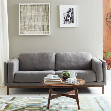 nockeby sofa hack dekalb sofa 85 quot west elm