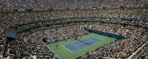 Are Courts Open On - tennis court surfaces us open tennis court tennis surfaces