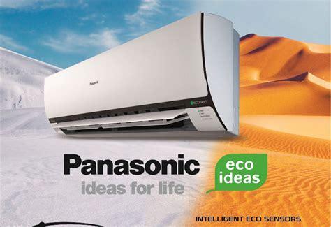 Ac Panasonic Non Cfc panasonic ศ นย จำหน ายและต ดต งแอร กล องวงจรป ด เคร องกรองน ำ ครบวงจร