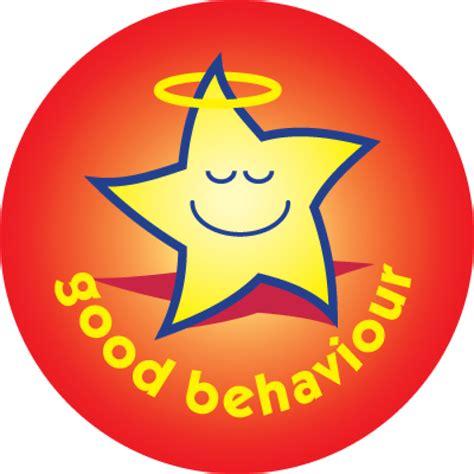Positive Behaviour pupil positive behaviour report st brigids primary school