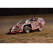 Imca Modified Race Pictures  Inspirational