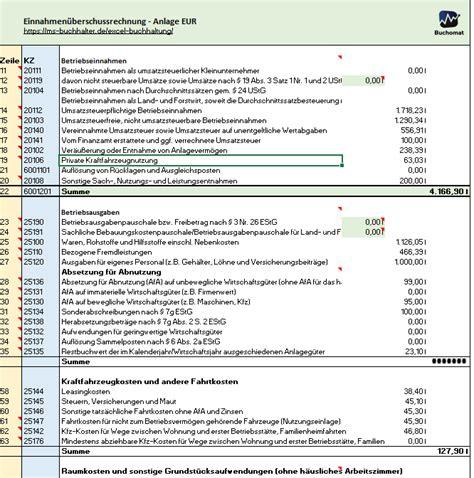 Vorlage Rechnung Heilpraktiker einnahmen 252 berschussrechnung freiberufler formular freeware excel